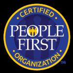 认证人员优先组织