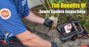 Sewer-Camera-Inspections