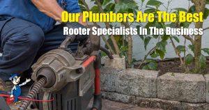 rooter-plumber-coral-springs-art-plumbing
